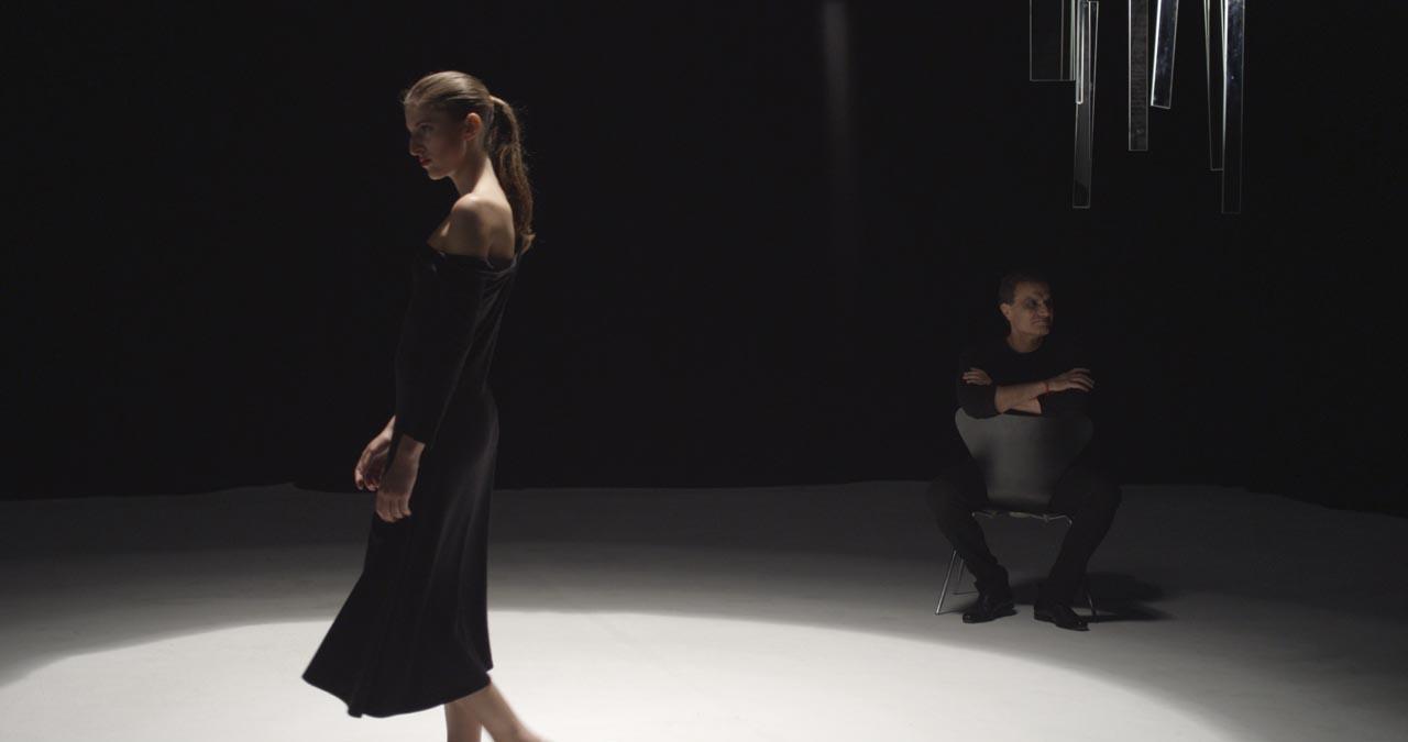 Arbre de vie – Agnes Guillaume