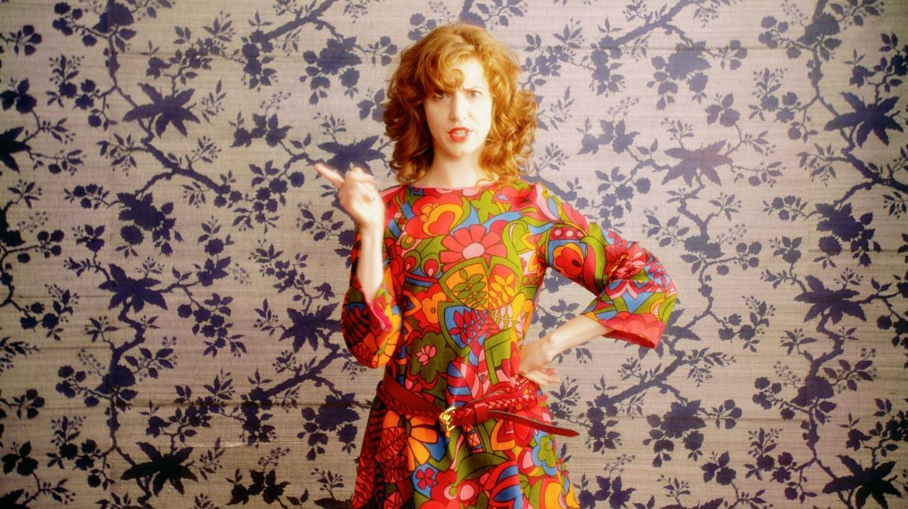Etalonnages clips et fictions – Le jardin 2014