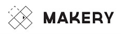 logo-makery1
