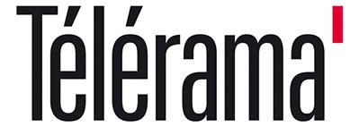 TRA NF LogoBase Def P