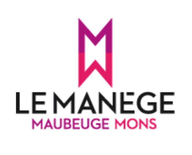logo_manege