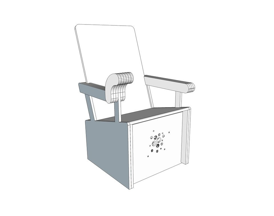 soma_chair_3D