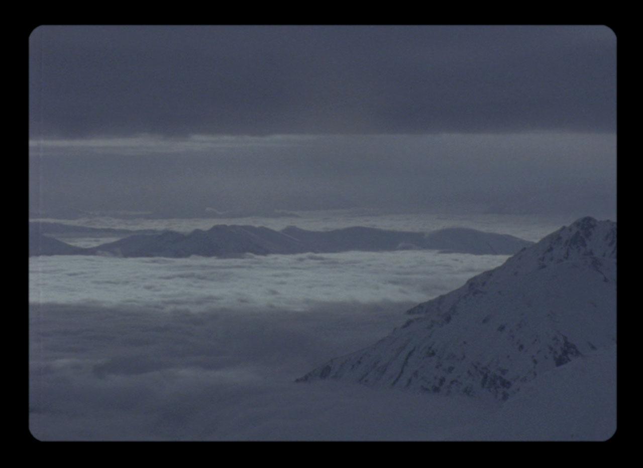 VOLVA – Edouard Decam